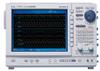 DL750/DL750P示波记录仪 thumbnail