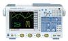 DL9000 DSO系列 thumbnail