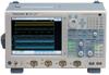DL9000 MSO Serie thumbnail