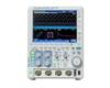 数字信号示波器 DLM2000 MSO系列 thumbnail
