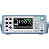 DM7560 Digital Multimeter 6.5 Digit thumbnail