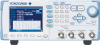 FG400 Isolated Arbitrary/Function Generator thumbnail