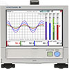 GP10/20 Touchscreen Portable Data Acquisition System thumbnail