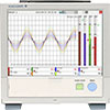 GP10/GP20 und GX10/GX20 Papierlose Recorder thumbnail