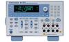 多通道信号源测量单元 GS820 thumbnail