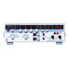 高精度大量程交流标准电压/电流源 2558A thumbnail