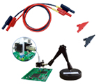 Oscilloscope Accessories thumbnail