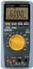 Digital Multimeter TY520 thumbnail