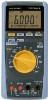 Digital Multimeter TY520 thumbnail