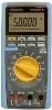 Digital Multimeter TY710 thumbnail