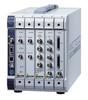 PCベース計測器 WE7000 シリーズ thumbnail