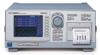 WT1600 Digitales Leistungsmessgerät thumbnail