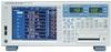 高性能功率分析仪 WT1800系列 thumbnail