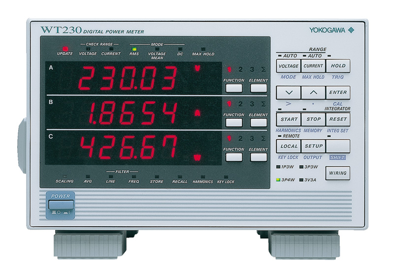 wt210 wt230 digital power meters yokogawa test measurement rh tmi yokogawa com IC-2200H Programming Software IC-2200H Programming Software