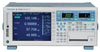 Precision Power Analyzer WT3000 thumbnail