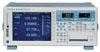 WT3000 Präzisions-Leistungsanalysator thumbnail