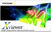 Xviewer (701992) / XviwerLITE(免费软件) thumbnail