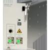 AQ2200-136 TLS module thumbnail