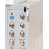 AQ2200-651 SG Module thumbnail