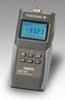 AQ2180 Serie - Tragbares Optisches Leistungsmessgerät (mit Datenspeicherung/Übertragung) thumbnail