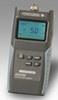 AQ4280 Serie - Tragbare Lichtquelle thumbnail