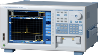 AQ6373 Optischer Spektrumanalysator thumbnail