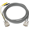A1628WL Direct Current Input Cable thumbnail