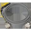 電流センサー直接接続ケーブルA1628WL thumbnail