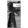 91061 液圧用ハンドポンプ thumbnail