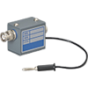 A1323EZ, A1324EZ, A1325EZ Shunt resistor boxes thumbnail