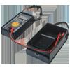 携帯用ケース 93043-P1 thumbnail