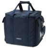 701964 Soft carrying case for DLM2000 thumbnail