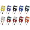 90040 TC Mini Plug Set 1 thumbnail