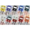 90040 TC Mini Plug Set 1 thumbnail
