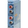 ユニバーサル(電圧/温度)モジュール(AAF付、2ch)701262 thumbnail