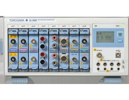 高速データアクイジションユニット SL1000 thumbnail