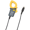 96062 Clamp-on probe thumbnail