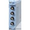 720254 4-CH 1M/s 16-Bit Isolation Module thumbnail