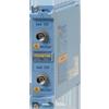 701275 Acceleration & Voltage Input Module (w/AAF) thumbnail