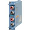 ユニバーサル(電圧/温度)モジュール(2ch)701261 thumbnail
