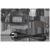 94016 AC Adapter thumbnail