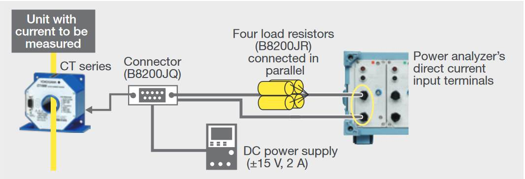 DC_power_supply_4