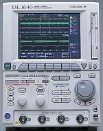 DL1600 Series DSOs thumbnail