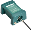 PM100 外部圧力センサー(CA700専用アクセサリ) thumbnail