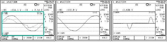 005Awaveform