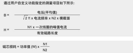 CN APP PX8000 Reactor