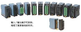 横河 GM10 数据采集系统