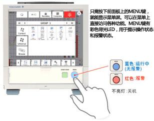 CN GP SMART USER 05