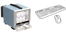 CN GP SMART USER 06