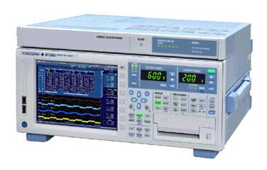 CN NEWS WT800E